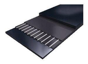Belt conveyor roller standards